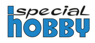 special_hobby